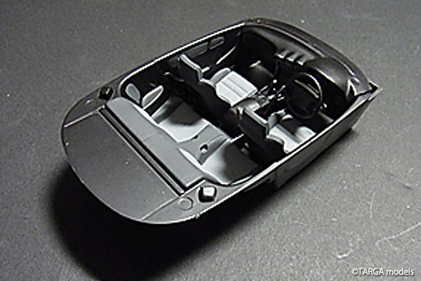 Mitsubishi GTO #02