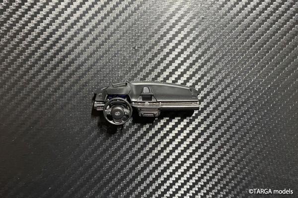 Toyota GR Supra #06