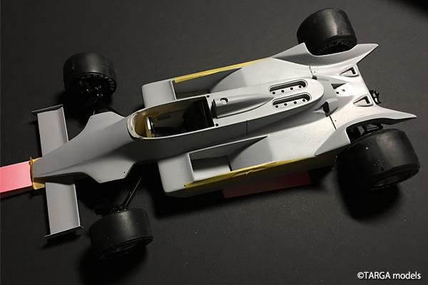 Lotus 79B #03