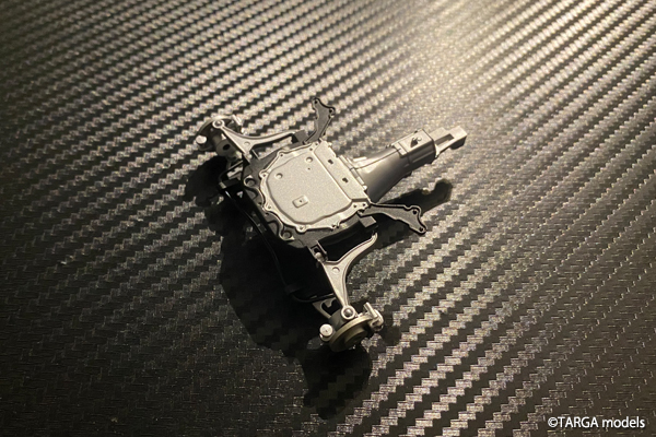 Mazda Roadster RF #01