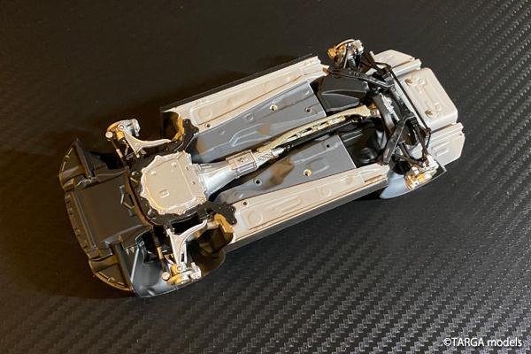 Mazda Roadster RF #03