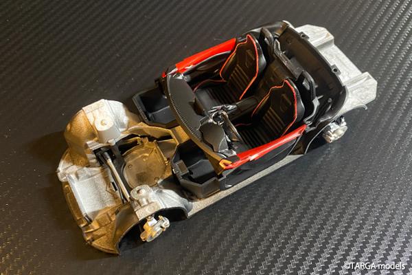 Mazda Roadster RF #04