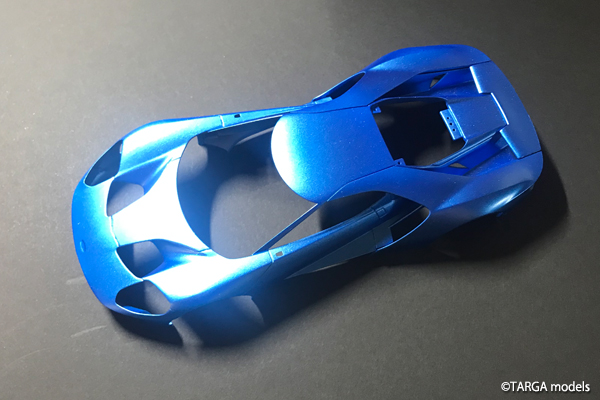 Ford GT #06