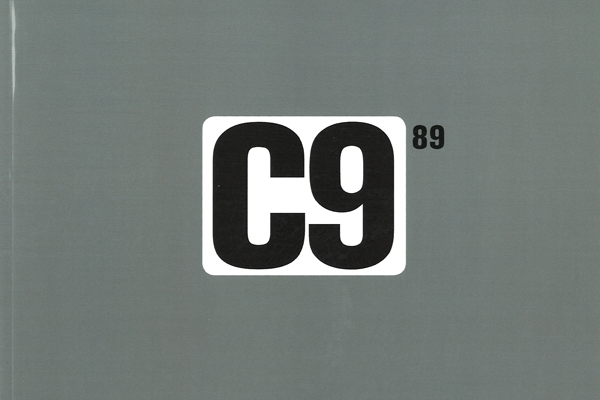 C9 89 by Komakai