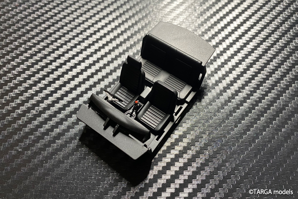 Nissan GT-R PGC10 #03